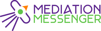 MediationMessenger